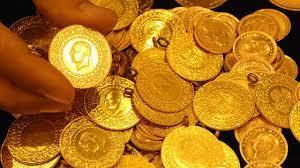 Gram altın ne kadar? Çeyrek altın 2021 fiyatı... 14 Ekim 2021 güncel altın  fiyatları... - Son Dakika Haberleri