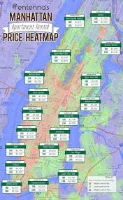 Ming Average Rental Costs In Nyc What Is The Average Rent To Live In New  York City Quora