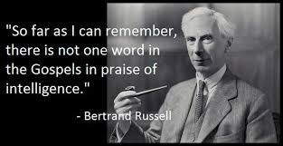 Bertrand Russell Why I Am Not A Christian Quotes Best of Bertrand Russell Quotes Sayings 244 Quotations Page 24