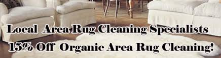area rug cleaning las vegas area rug cleaning las vegas nv area rug cleaning las vegas