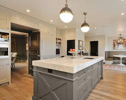 Kitchen Cabinets Ideas Unique Design