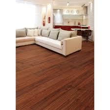 how to install costco laminate flooring costco laminate flooring harmonics flooring com