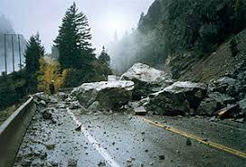 Afbeeldingsresultaat voor obstacles on the road