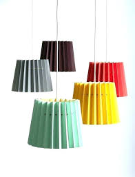 rice lamp shades new rice paper pendant light paper pendant lamp shade rice paper new rice rice lamp shades rice paper