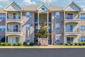 affordable 2 bedroom apartments in louisville ky. 2 bedrooms $1,263. southgate landing apartments affordable bedroom in louisville ky