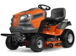 husqvarna garden tractor. HUSQVARNA YT42DXL LAWN TRACTOR Husqvarna Garden Tractor