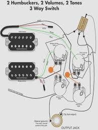 les paul wiring diagram seymour duncan wiring diagram list wiring diagram seymour duncan wiring circuit diagrams wiring les paul wiring diagram seymour duncan