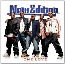 new edition 1996. Exellent 1996 To New Edition 1996