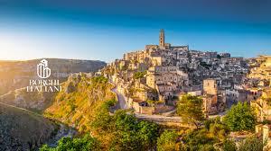 Borghi Italiani - Home