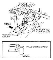 1997 dodge intrepid fuse box diagram furthermore exploded view results further wiring diagram 1994 ford ranger