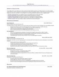 administrative job office real resume secretarial support administration cv template administrative cvs administrator job description office clerical