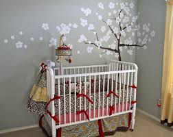 Baby Nursery Decor Baby Nursery Astounding Country Western Baby Nursery Decoration