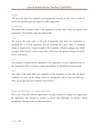 conclusion in opinion essay k-12