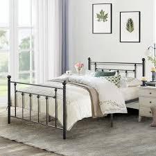 Buy Storage Bed Online at Overstock | Our Best Bedroom Furniture Deals