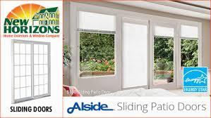 alside sliding door parts. our preferred patio door manufacturers alside sliding door parts