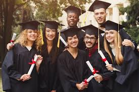 Is a Diploma in Business Management Better Than a Degree?