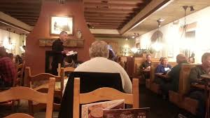 photo of olive garden italian restaurant carson city nv united states main