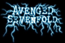 28 avenged sevenfold hd wallpapers backgrounds wallpaper abyss