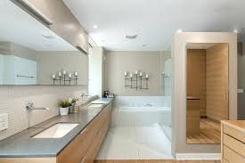 bathrooms designs ideas. Pictures Of Modern Bathrooms Designs For The Brilliant Bathroom Design Ideas Tiny Gorgeous .