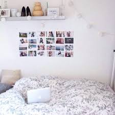 simple girl room ideas diy teenage bedroom decor