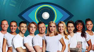 Big Brother 2020: Reality-TV (fast ...