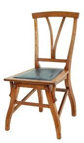 modern art nouveau furniture. Art Nouveau Side Chair 1899 Designed By Gustave SerrurierBobby Modern Furniture