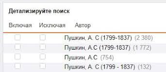 Потемкинские библиотеки Сайт РНБ