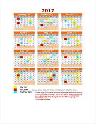 Travel Calendar 9 Travel Calendar Examples Free Word Pdf Excel Format Download