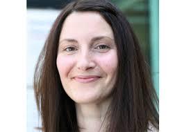 Elena Antonova - Humanisme & Pleine conscience
