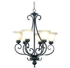 idea hampton bay 3 light chandelier or full image for bay 3 light white mini chandelier