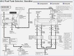 S14 Interior Harness Diagram 240sx wiring diagram