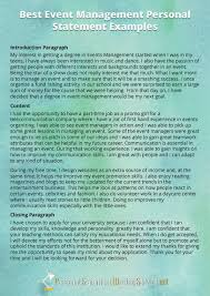 ucas personal statement