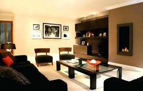 astounding small living room paint color ideas with sitting wall dark colors for drawing