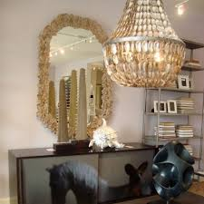 jenny chandelier large by oly lighting image 2