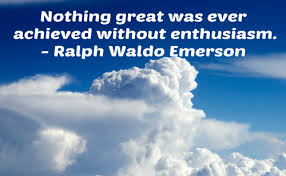 Image result for enthusiasm images