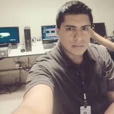 Jesus Joel Yauri Rozales about, contact, instagram, photos