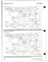 john deere 644b wiring harness diagram john wiring diagrams photos john deere wiring harness diagram nilza net
