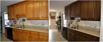 Kitchen Paint Colors With Walnut Cabinets Top 81 Flamboyant Too