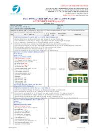 Bảng giá máy giặt công nghiệp, cách chọn mua máy giặt công nghiệp giá rẻ