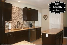 Restain Oak Kitchen Cabinets New Staining Kitchen Cabinets Picture Tuckr Box Decors Guideline To