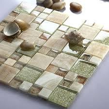 mosaic wall tiles glass mosaic wall tiles natural stone mixed glass tile stone mosaic tile designs mosaic wall tiles teal triangle glass