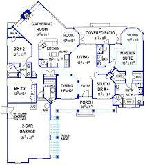 Floor Plan Template Floor Plan Template Free Design Resume Home Plan Designs