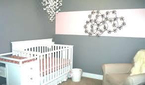 living magnificent baby nursery chandeliers 44 chandelier for girls bedroom top room perfect kids girl amazing