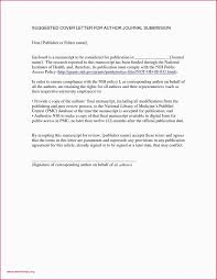 mortgage modification hardship letter hardship letter for immigration example of penn working