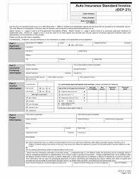 awesome aviva car insurance proposal form raipurnews