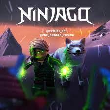lego ninjago season 11 lloyd Promotions