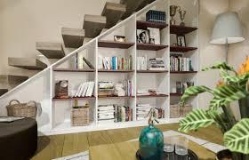 Wir zeigen aber auch andere tolle ideen, die sie realisieren können! Mobel Fur Unter Die Treppe Meine Mobelmanufaktur