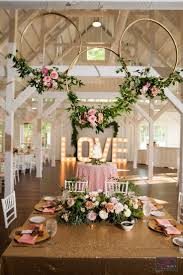 gold wedding decoration ideas best decoration ideas for you Wedding Ideas In Gold best 25 pink and gold wedding ideas on pinterest gold big gorgeous reception area at spain ranch pink and gold wedding color schemes rustic floral wedding ideas in columbia sc