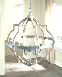 large orb chandelier. Ideas Large Orb Chandelier Or Glass Chandeliers T