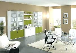 pictures for office decoration. It Office Decoration Decor Home Ideas Cheap With Photo Of Pictures For